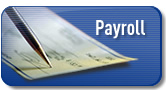 Icons Download Paycheck Png image #30186