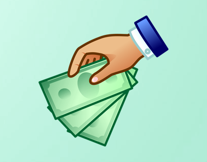 Icon Png Paycheck Free image #30187