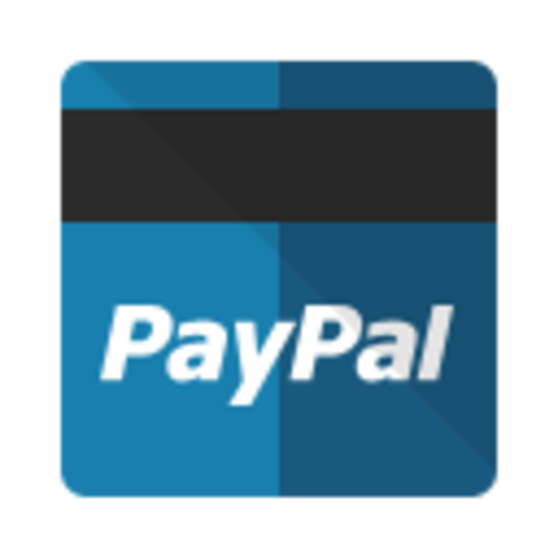 Vector Paypal Free image #11695