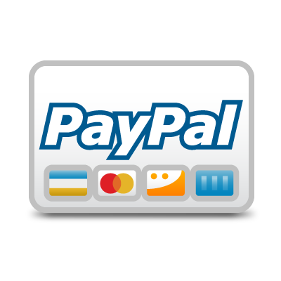 Paypal Save Icon Format image #11718