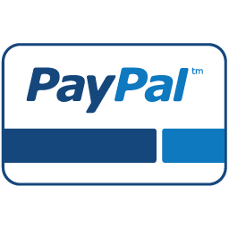 Png Paypal Transparent image #11702