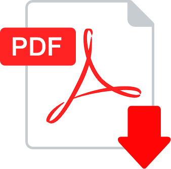 Download Icon Pdf Vectors Free image #2058