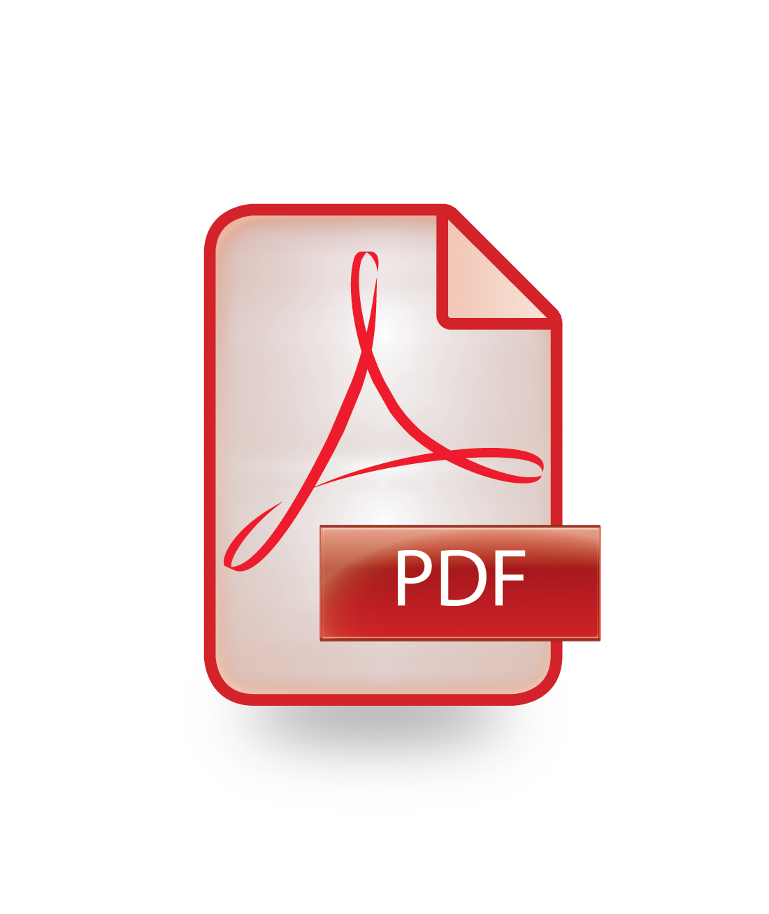 Image result for pdf png
