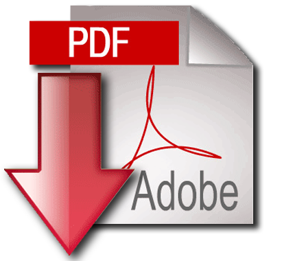 pdf icon download info pdf print save to pdf icon 2081 free icons