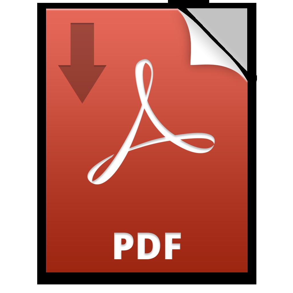 ผลการค้นหารูปภาพสำหรับ pdf .png