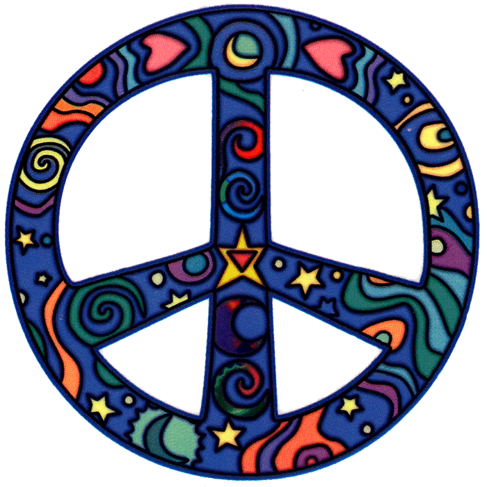 Download For Free Peace Sign Png In High Resolution image #19816