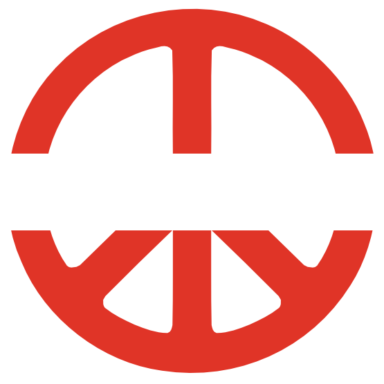 Get Peace Sign Png Pictures image #19837