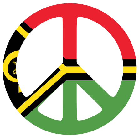 Collections Image Best Peace Sign Png image #19845