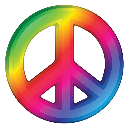 Download For Free Peace Sign Png In High Resolution image #19820