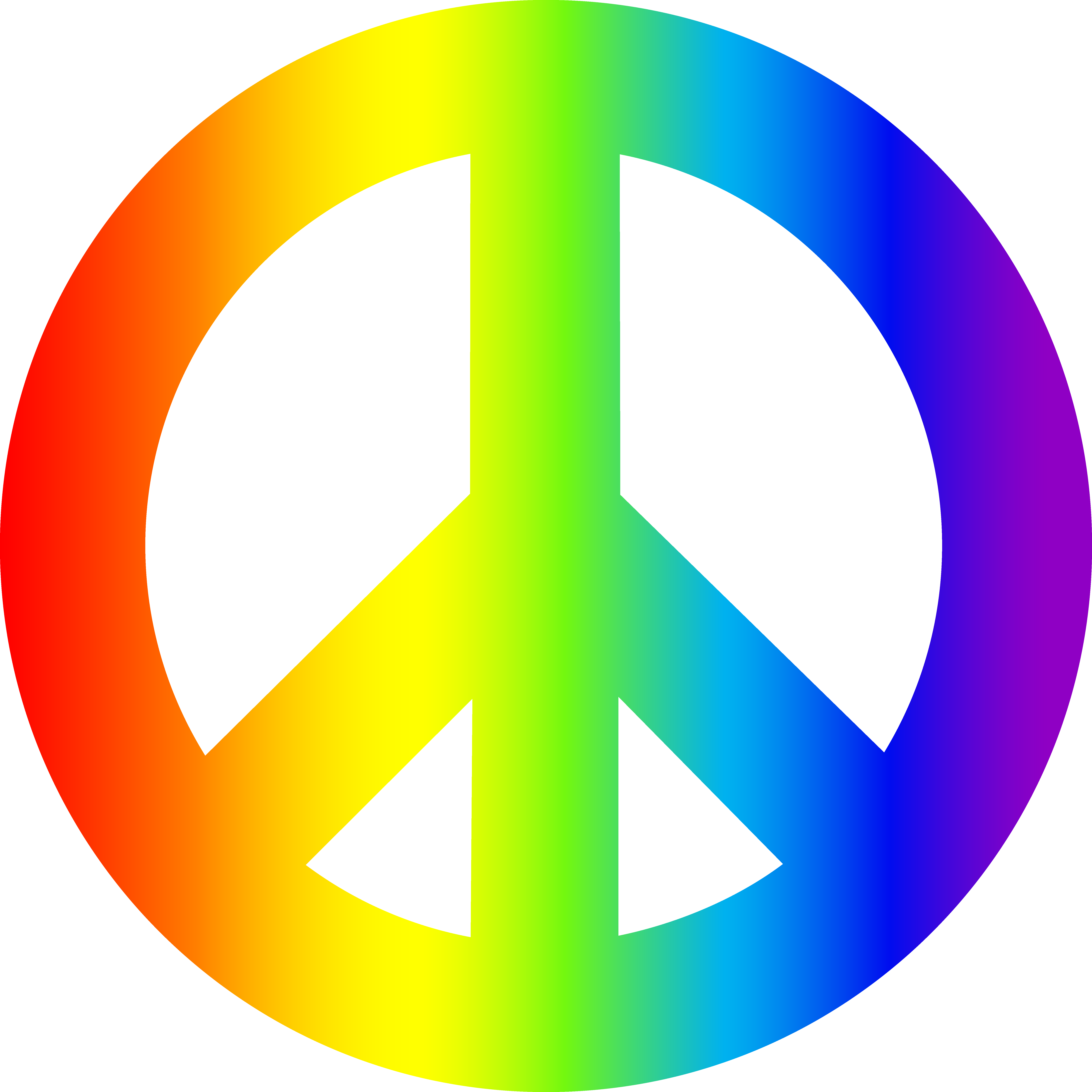 Best Free Peace Sign  Image image #19821