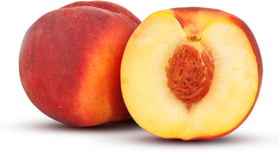 Peach Fruit Png Image image #41706