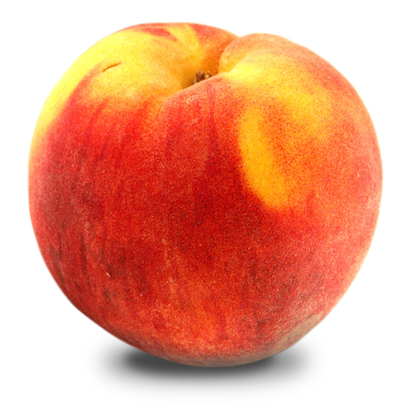 Background Transparent Png Peaches image #41713