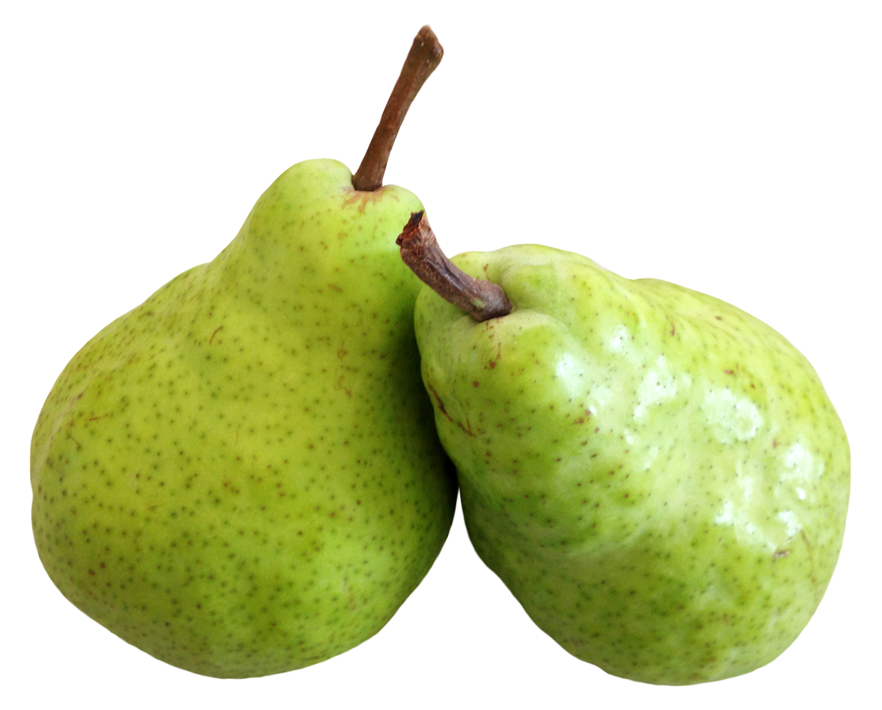 Transparent PNG Pear Image image #38673