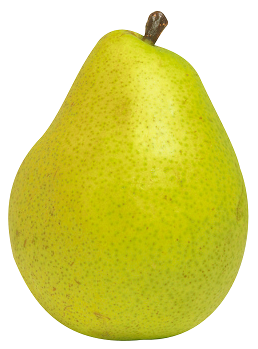 Pear Fruit Png 38673 Free Icons And Png Backgrounds