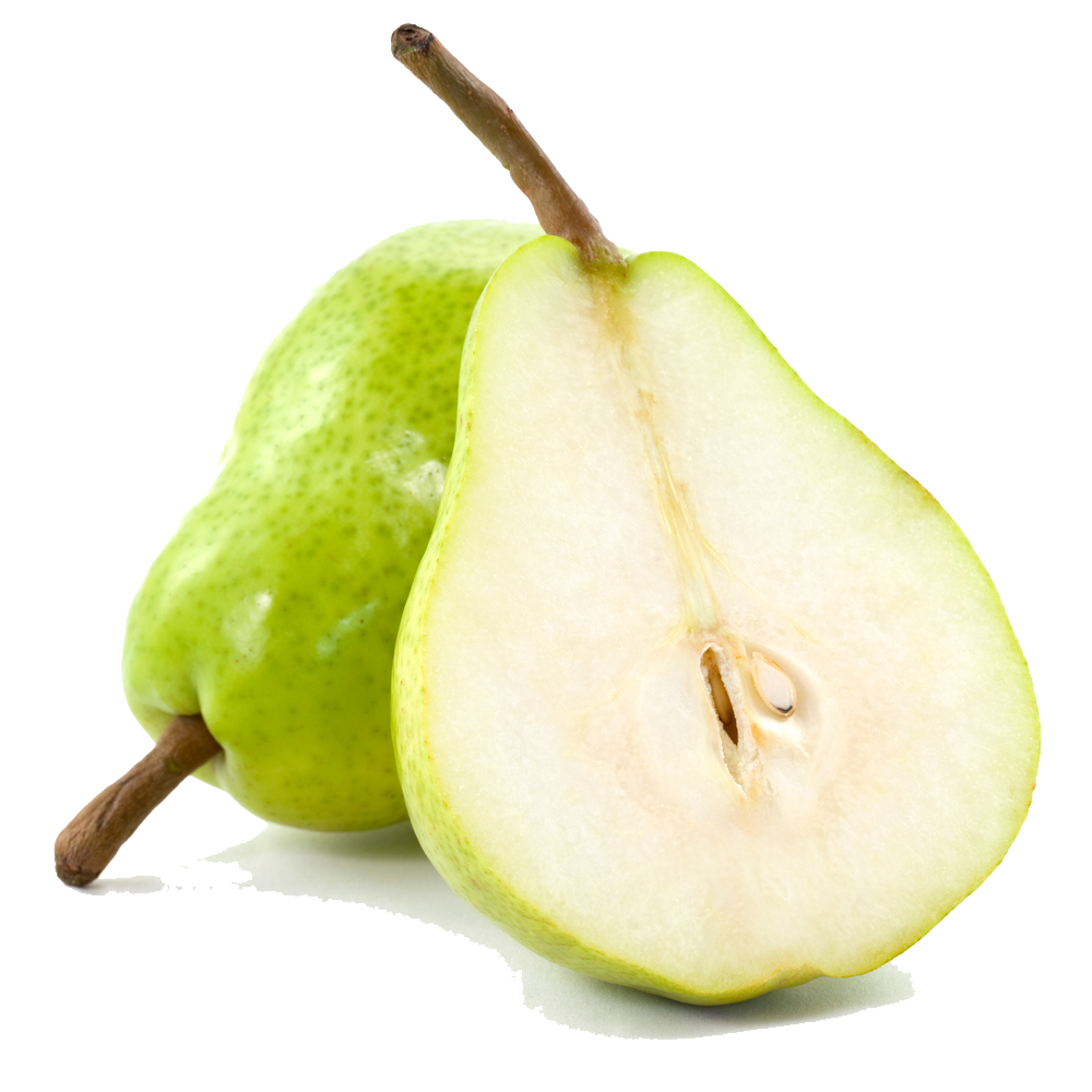 Pear Png Transparent image #38679