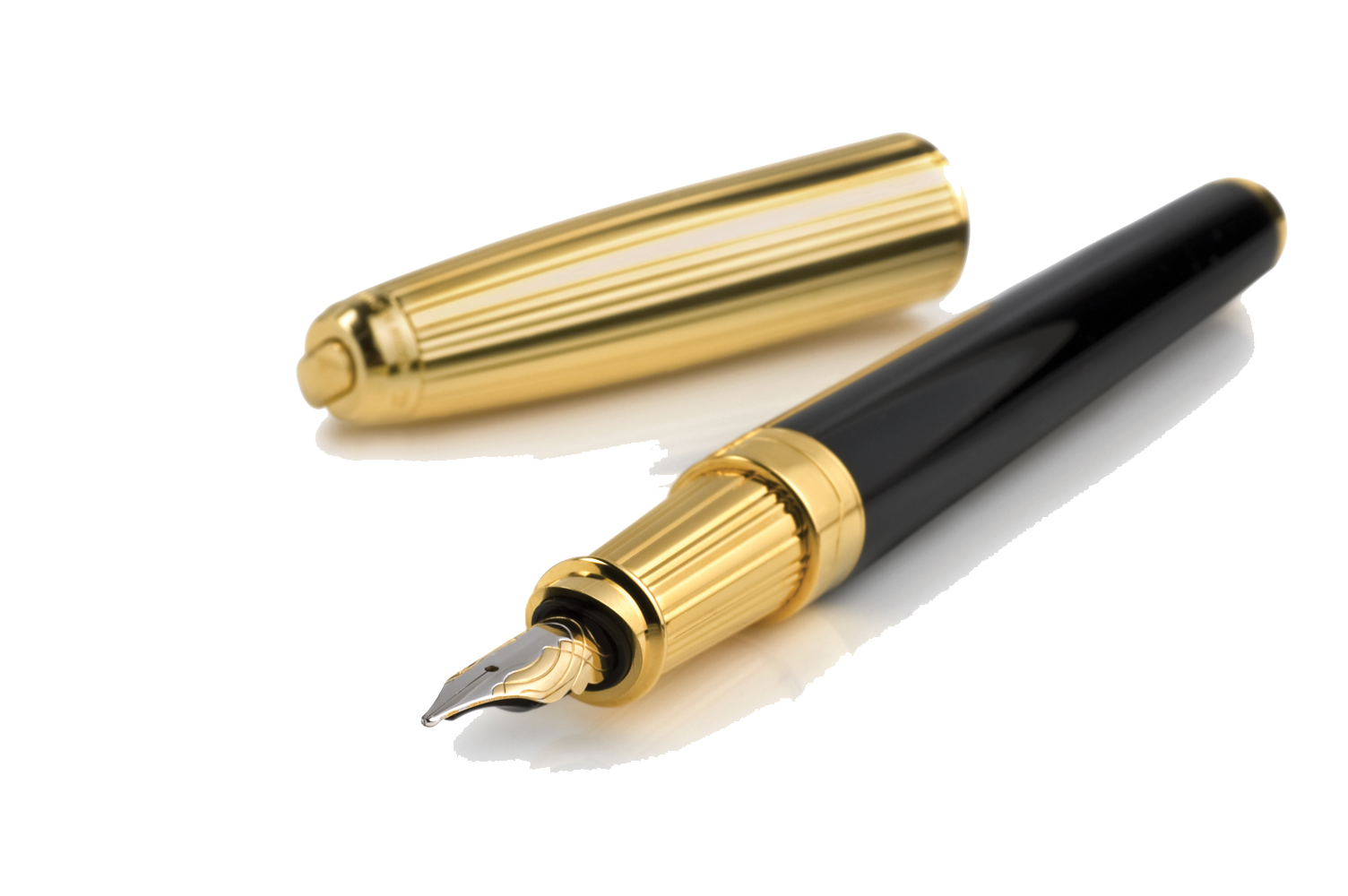 Pen PNG Transparent File