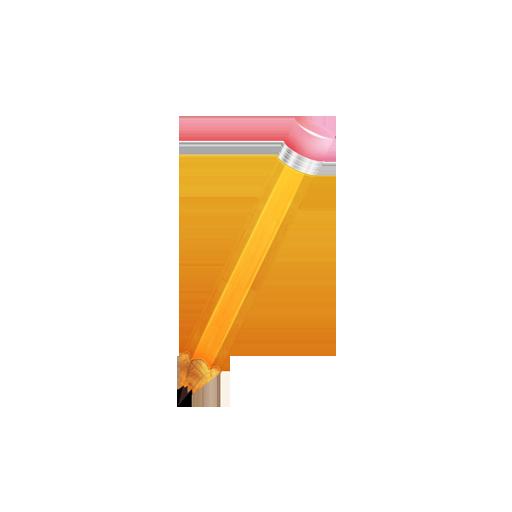 Pencil image #674