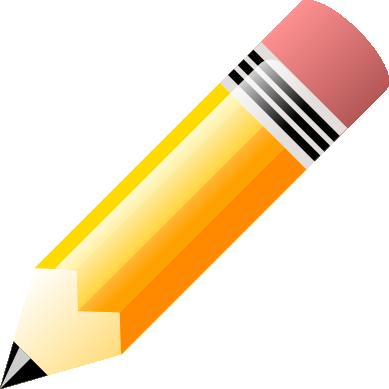 Pencil image #651