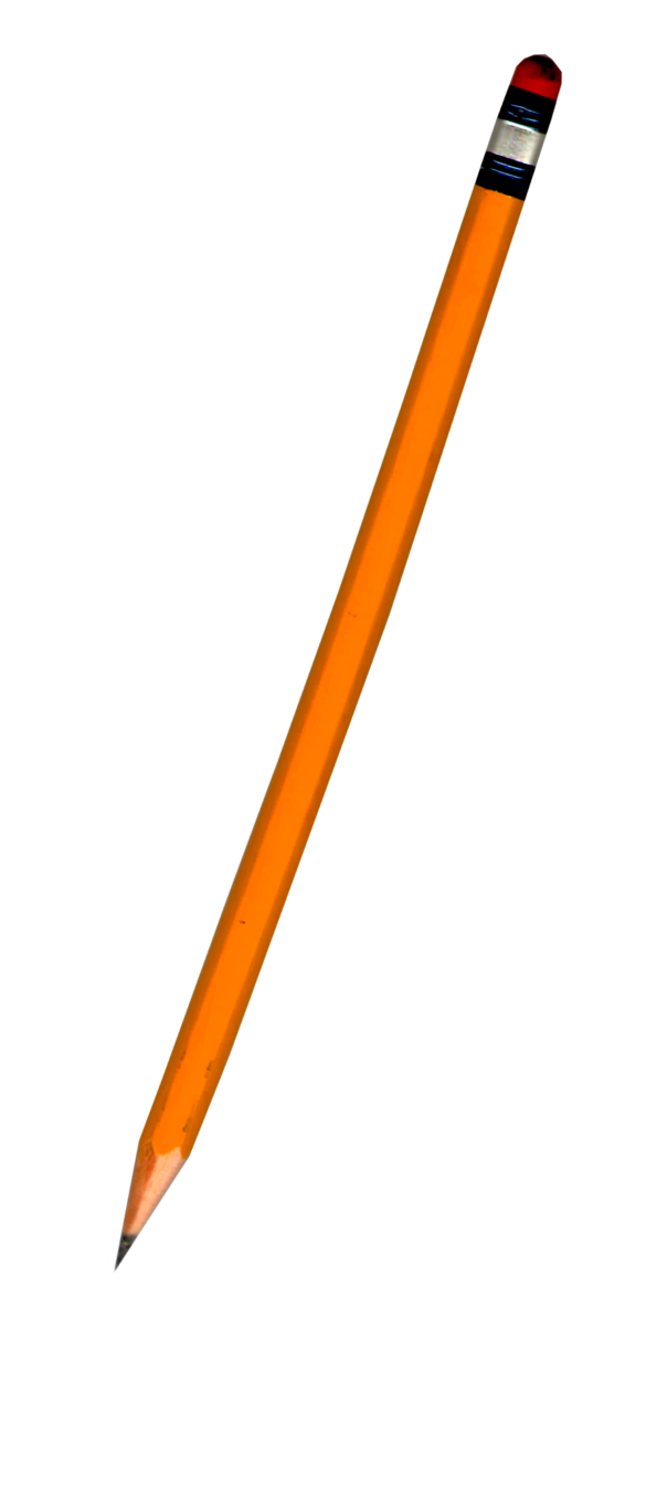Get Pencil Png Pictures