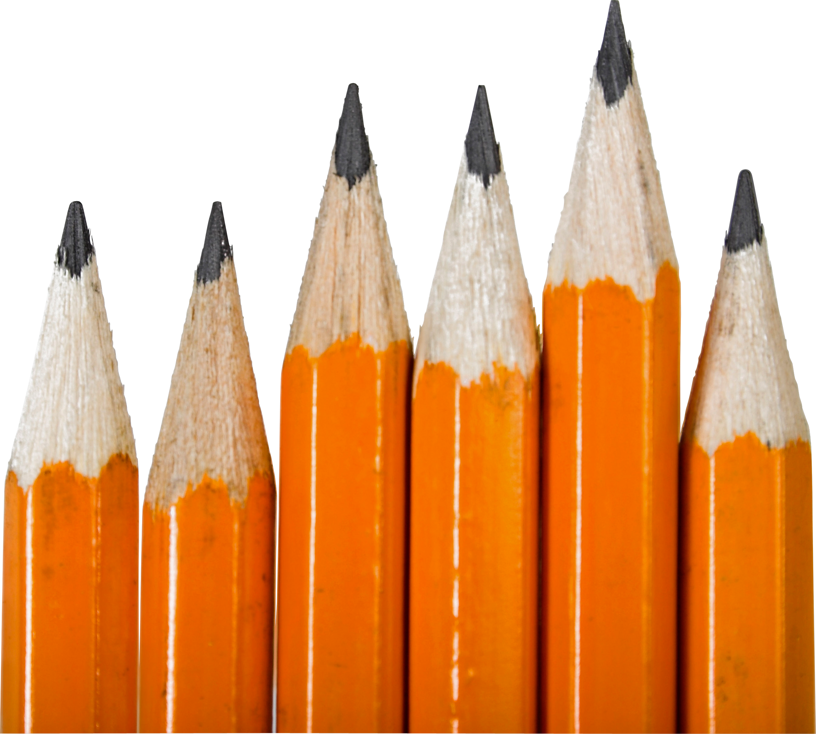 Pencil PNG Image   Pencil PNG Image image #678