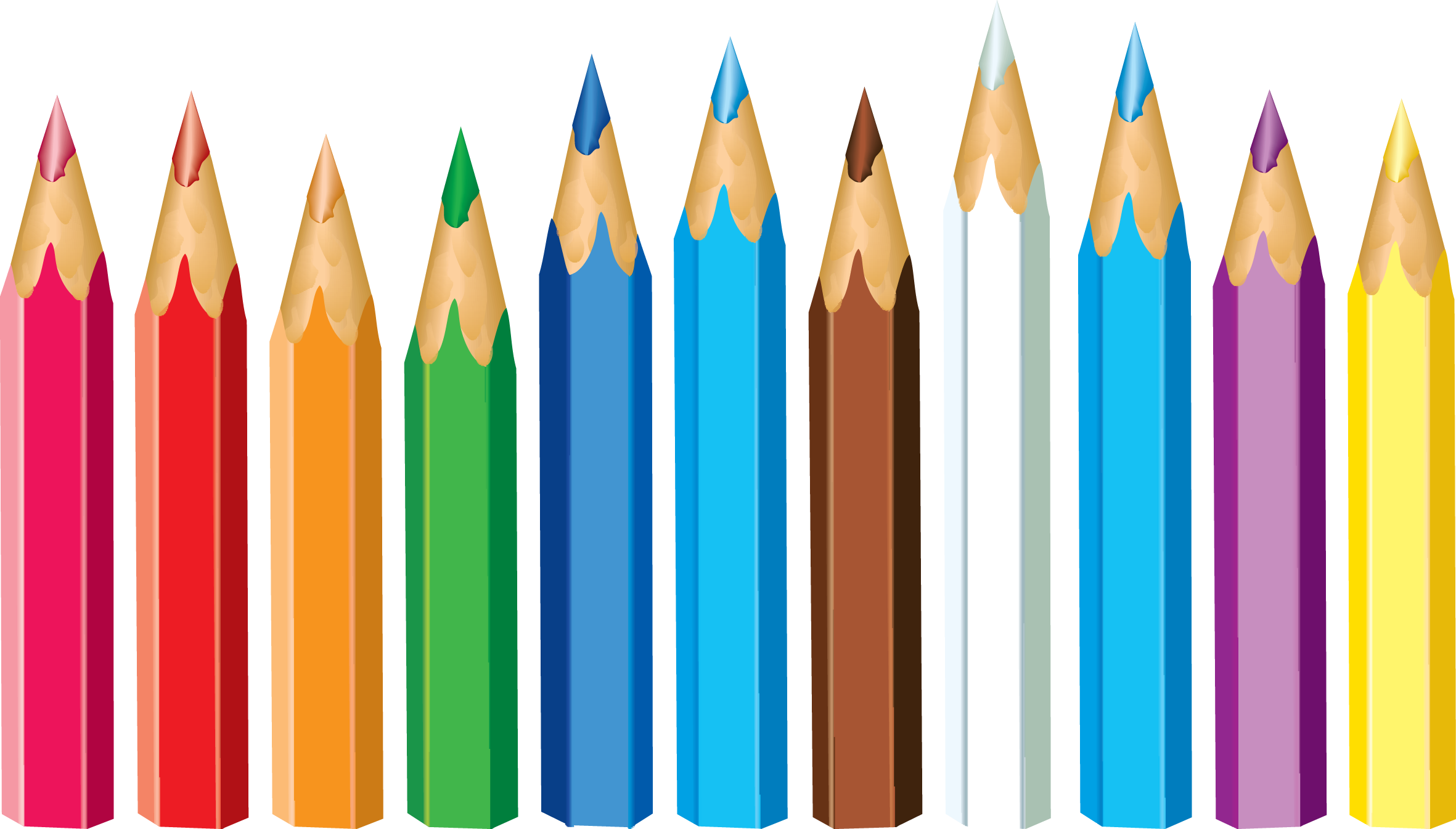 Pencil PNG image  Pencil PNG image
