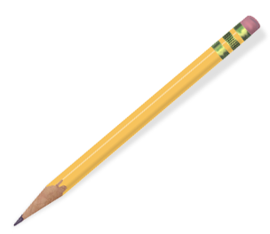 Pencil Png James Hartnett | Photos image #645