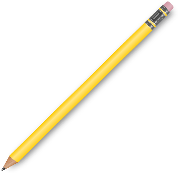 Pencil Png pencil blank  http://www.wpclipartm/education/s