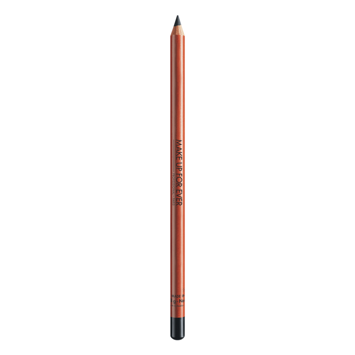 Pencil Download Png High quality