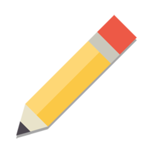Pencil Web Pencil Png Pencil Icon Flat Icon Png image #643