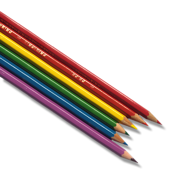 Pencils Png Formal training