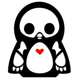Png Penguin Simple
