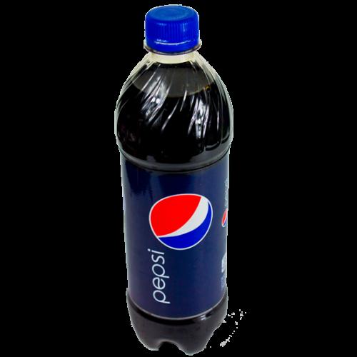 Pepsi 1ltr bottle png