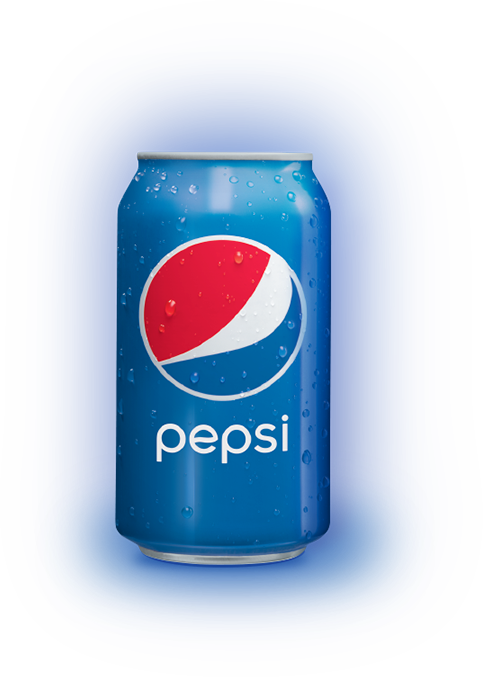 Pepsi Box Png 42985 Free Icons And Png Backgrounds