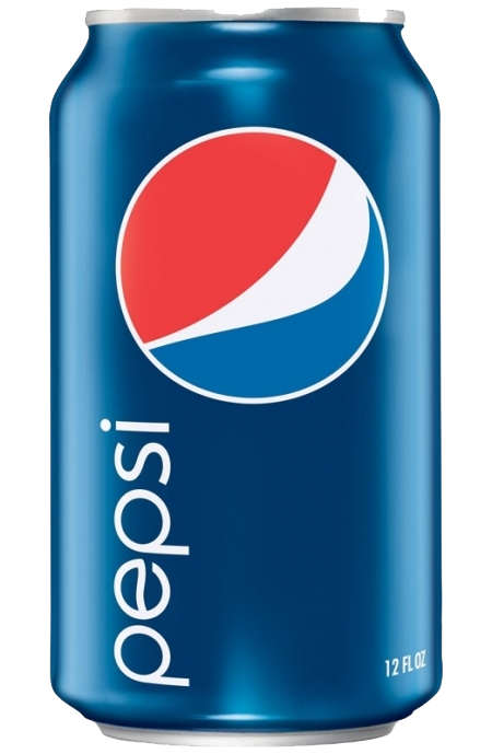 Pepsi Box PNG Transparent  image #42966