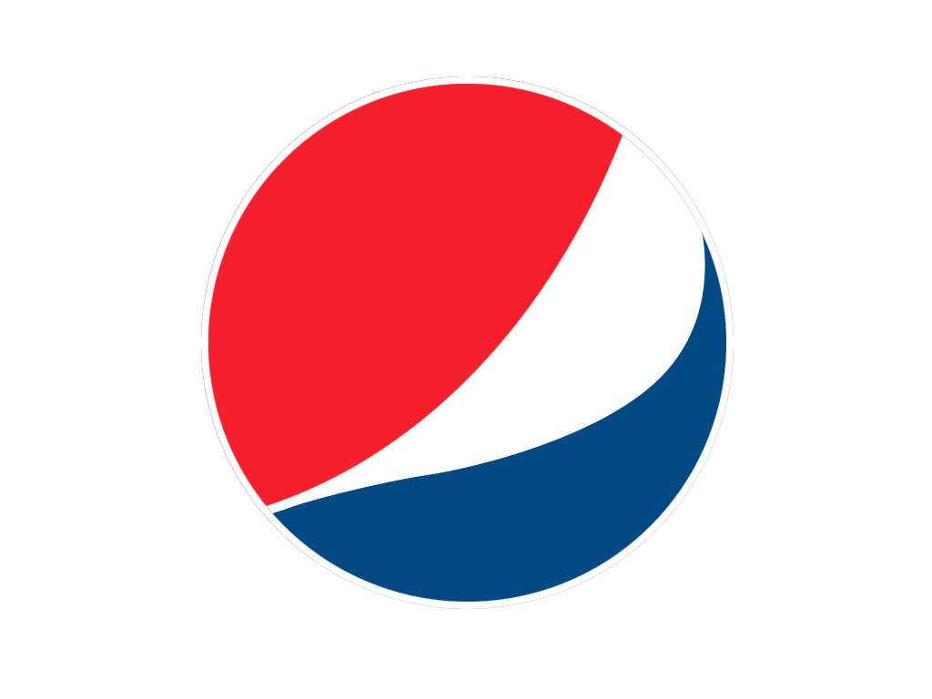 Free High-quality Pepsi Logo Icon image #10448