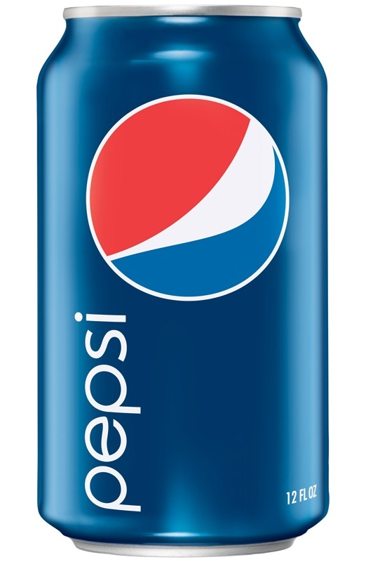 Pepsi Logo Icon Download Free Vectors 522x800, Pepsi HD PNG Download