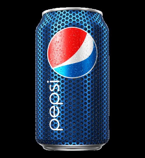 Pepsi Image Png