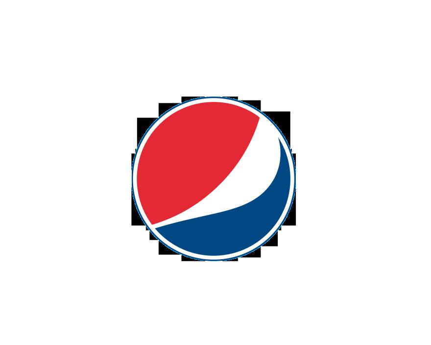 Pepsi Logo Image