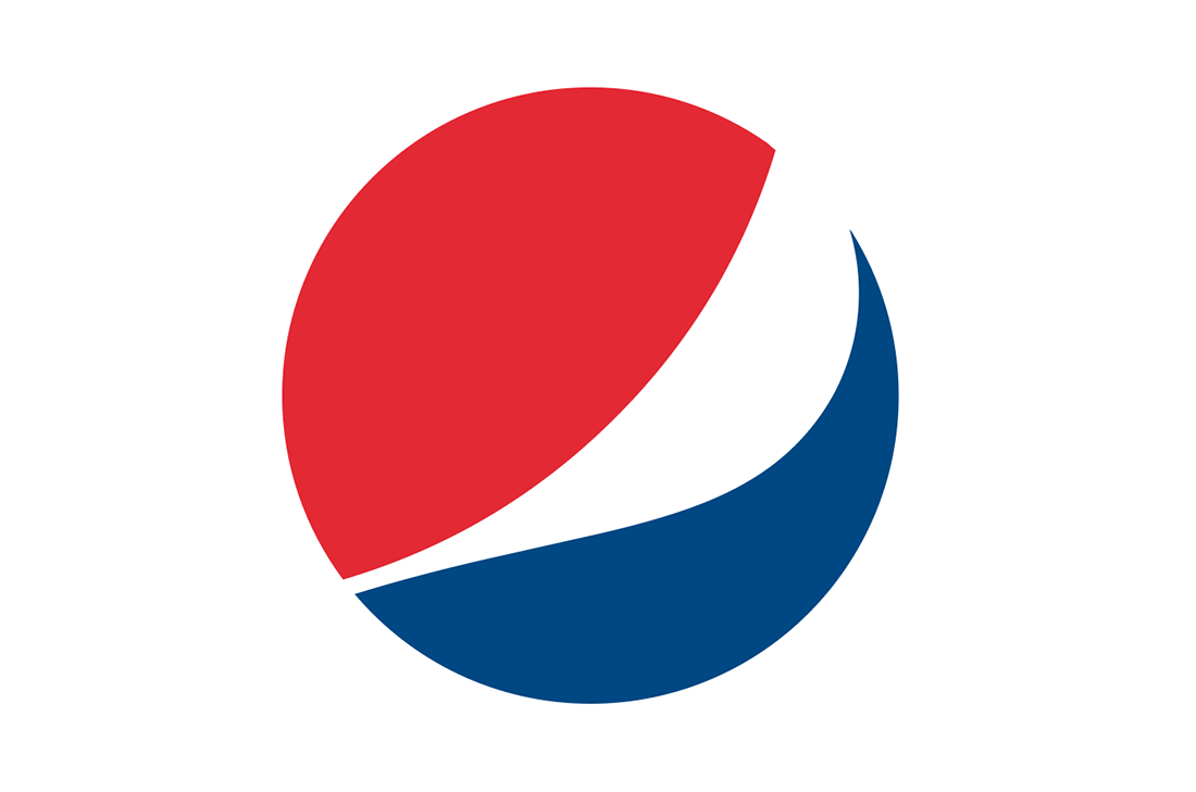 pepsi logo png transparent 42992 free icons and png backgrounds