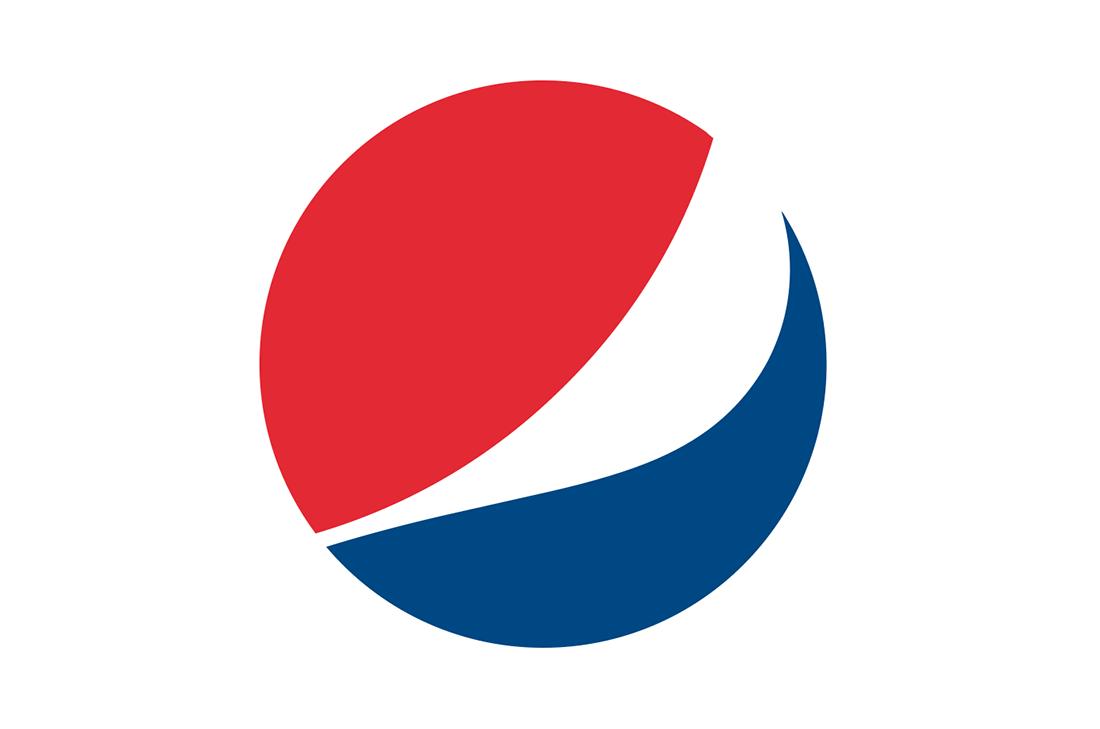 Pepsi Logo Png Transparent
