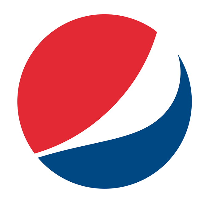pepsi logo transparent 42971 free icons and png backgrounds