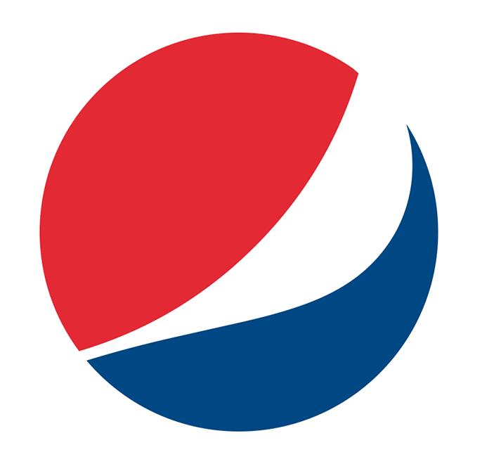 Pepsi Logo Transparent