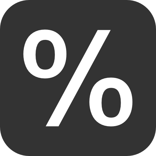 Free Download Percentage Png Images image #18643