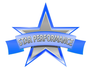 Get Performance Png Pictures