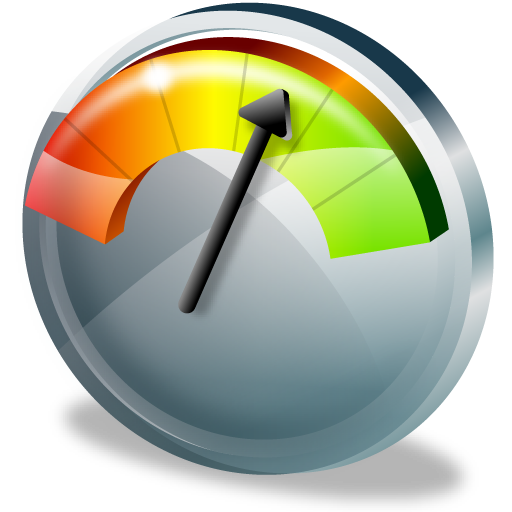 PNG Download Performance Free