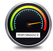 Download Performance Latest Version 2018 184x178, Performance HD PNG Download