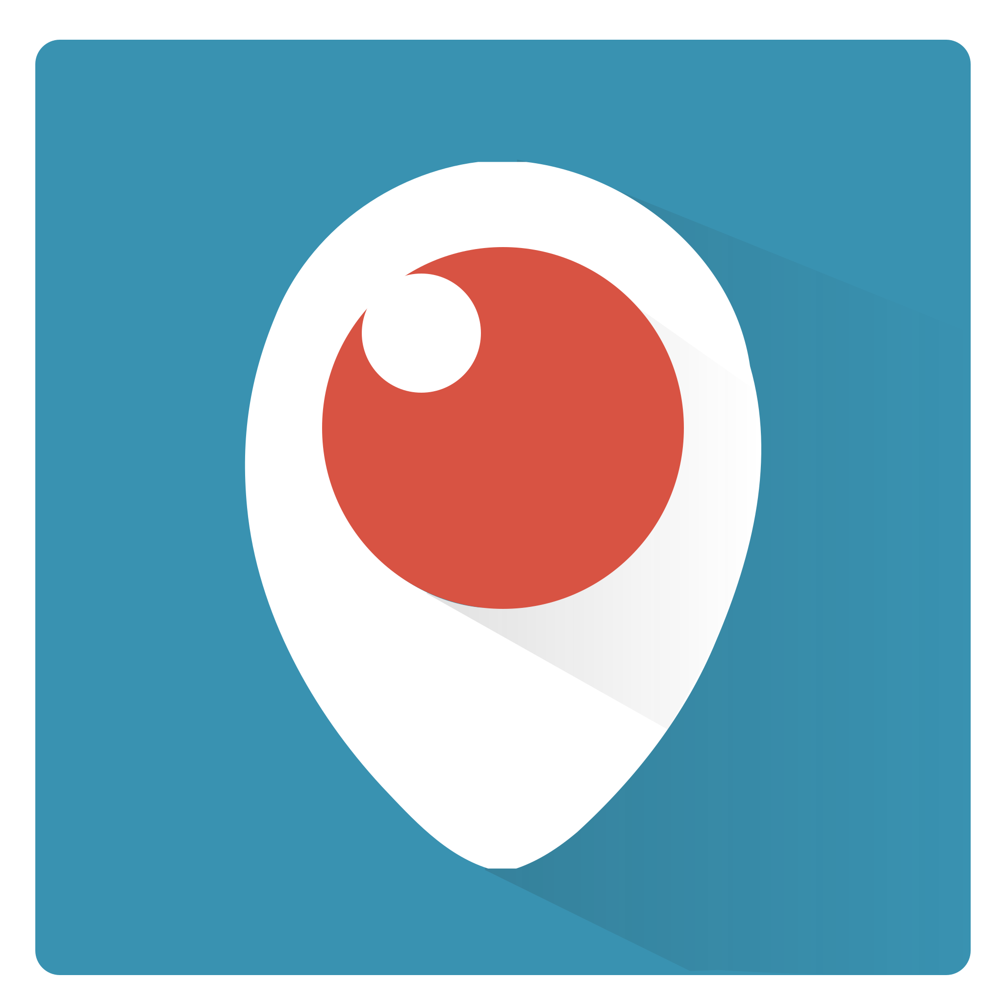 Vector Periscope Png Free Download image #34351
