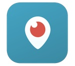 Periscope For Windows Icons image #34334