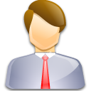 Png Free Icon Person image #1690