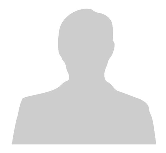 Person Icon Person Icon